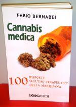 Read more: 100 Replies to Medical Marijuana