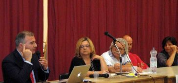 Read more: Drug Prevention as Social Policy for Italy...