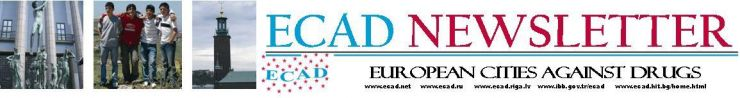 ECAD_newsletter