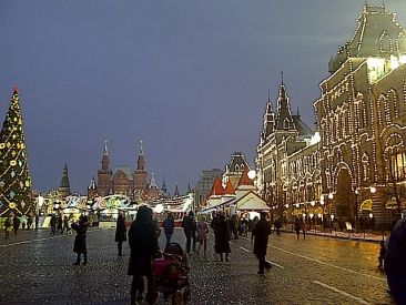 Moskva_Red_Square_GUM