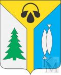 Nizhnevartovsk_coat_of_arms